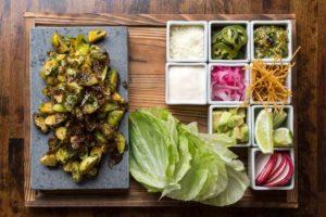 How-this-vegetarian-restaurant-changed-New-York-dining-ute-junker