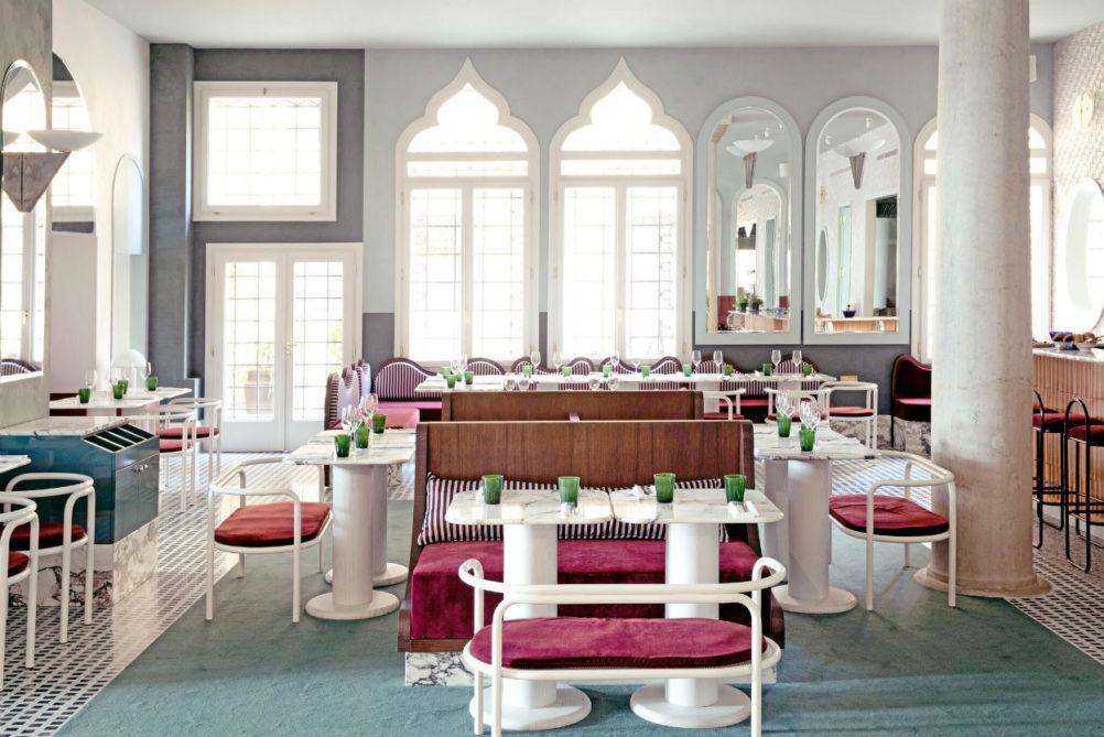 luxury-hotel-design-restaurant-venice-interiors-ute-junker