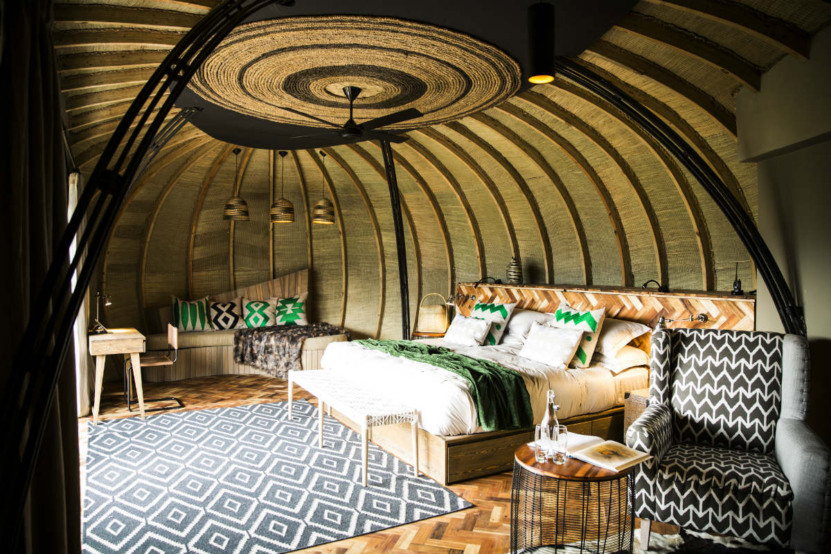 rwanda-africa-safari-luxury-lodge-wilderness-safaris-ute-junker