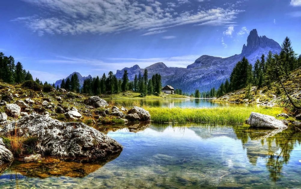 italy-dolomites-hiking-travel-uncrowded-ute-junker