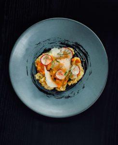 new-orleans-restaurants-asian-chef-cajun-creole-food-ute-junker