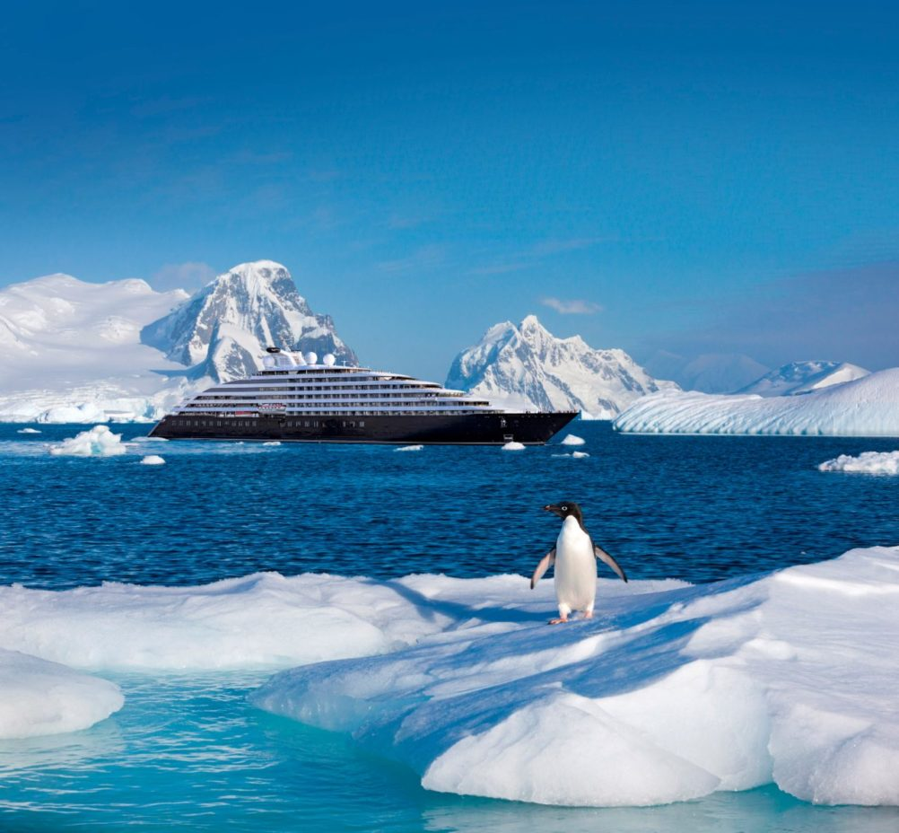 cruises-scenic-eclipse-antarctica-cruising-food-luxury-travel-ute-junker