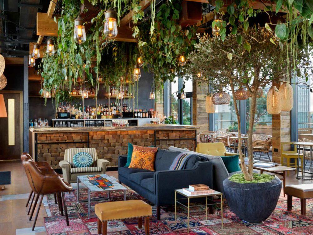london-luxury-design-hotel-treehouse-bar-restaurant-ute-junker