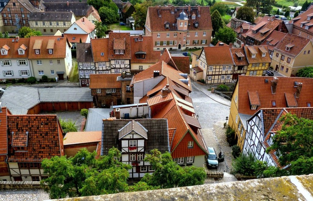 quedlinburg-germany-travel-medieval-architecture-World-Heritage-Wolfgang-Lützgendorf-ute-junker