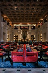 luxury-hotel-nomad-los-angeles-design-interiors-ute-junker