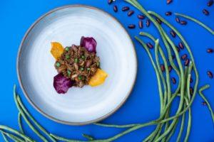 bali-potato-head-tanaman-restaurant-zero-waste-sustainability-vegan-seminyak-ute-junker