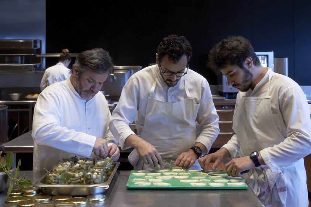 troisgros-restaurant-michelin-stars-food-ute-junker