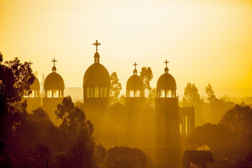 ethiopia-africa-history-culture-mountains-churches-lalibela-ute-junker