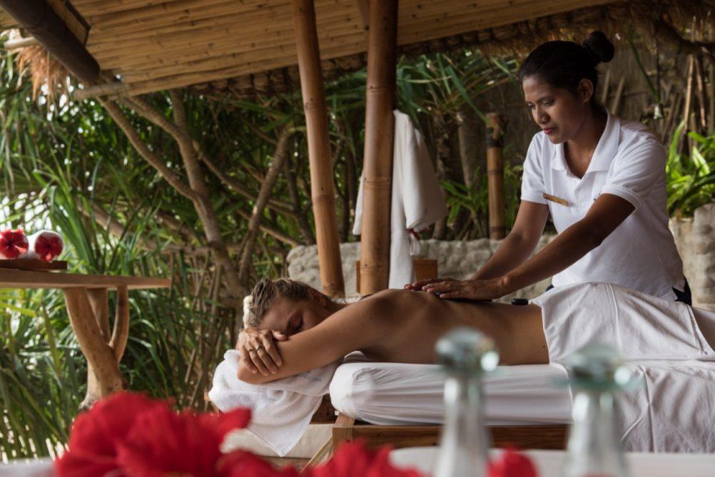 asia-luxury-spa-wellness-nihi-indonesia-ute-junker