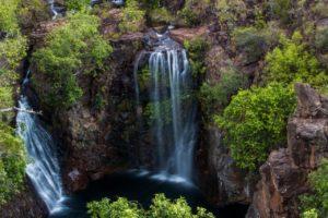 australia-outback-northern-territory-waterfalls-waterholes-sean-scott-ute-junker