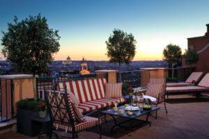 rome-design-hotel-location-spanish-steps-hotel-de-la-ville-ute-junker