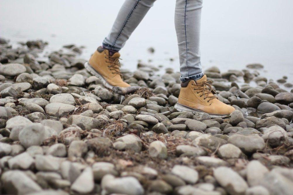 Virtual Walking Tour   Podcast: Walk The World
