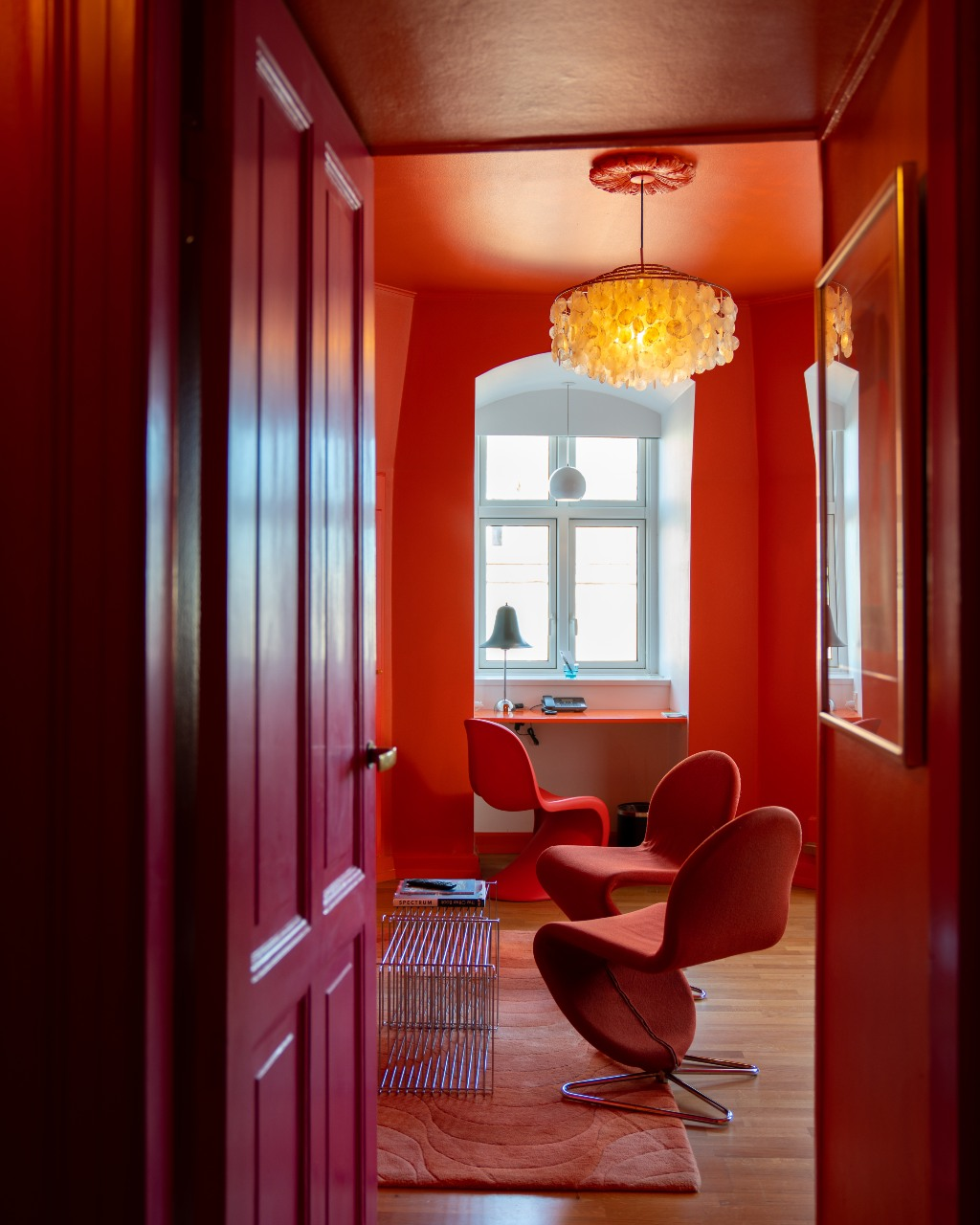hotel-alexandra-copenhagen-ute-junker