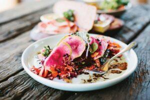 byron-bay-restaurants-three-blue-ducks-at-the-farm-where-to-eat-ute-junker
