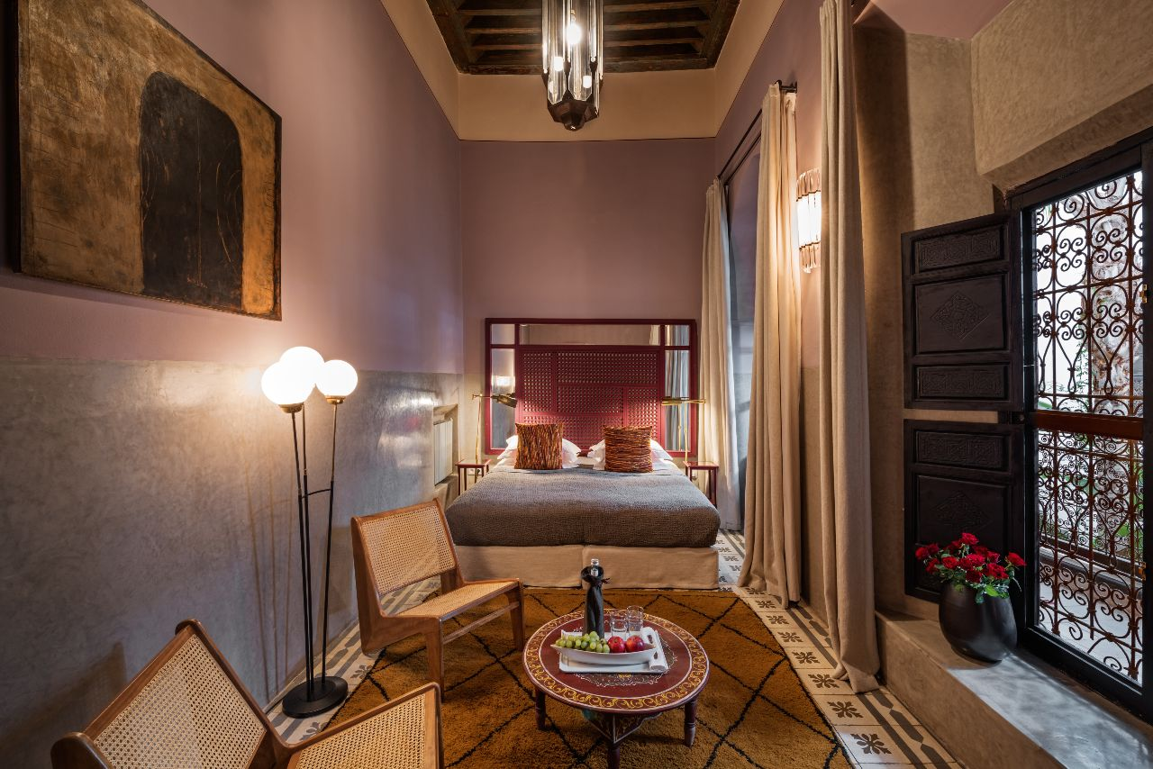best-riads-marrakech-riad-living-ute-junker
