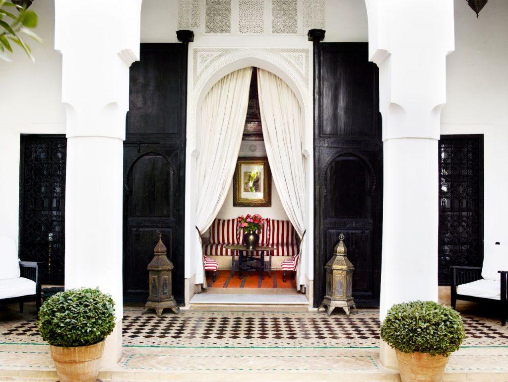 best-riads-marrakech-lhotel-ute-junker