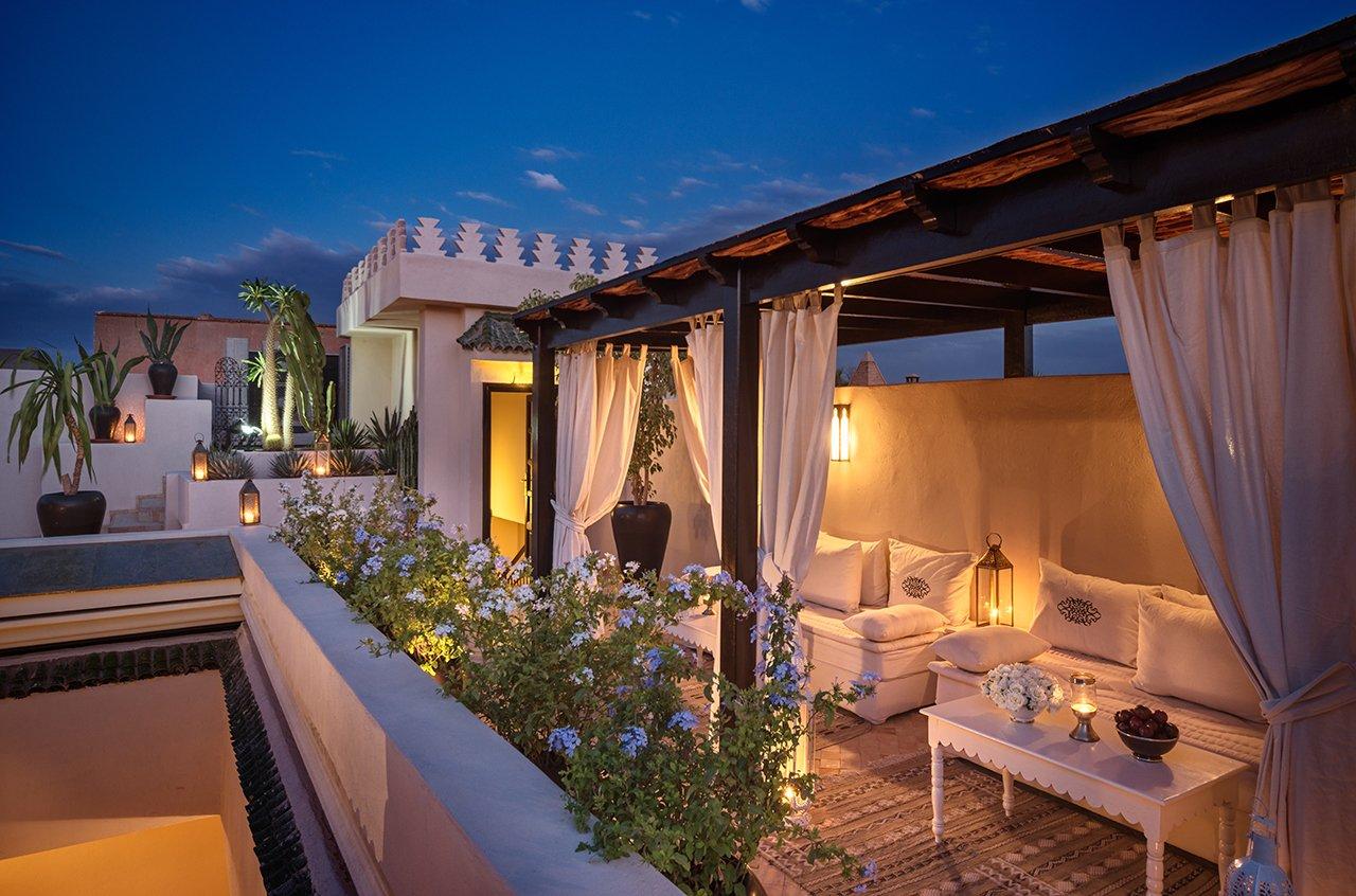 best-riads-marrakech-riad-kheirredine-ute-junker
