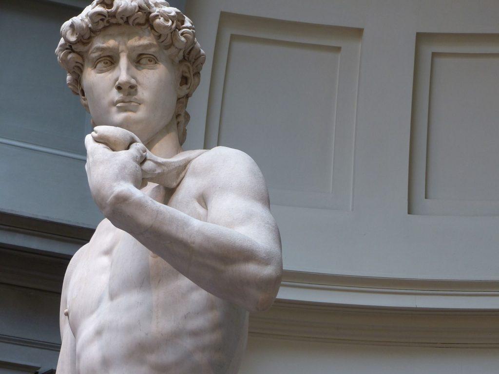 florence-marble-statues-history-art-travel-christian-hardi-pixabay-ute-junker