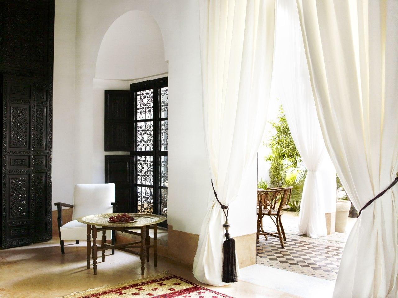 lhotel-marrakech-best-riads-ute-junker