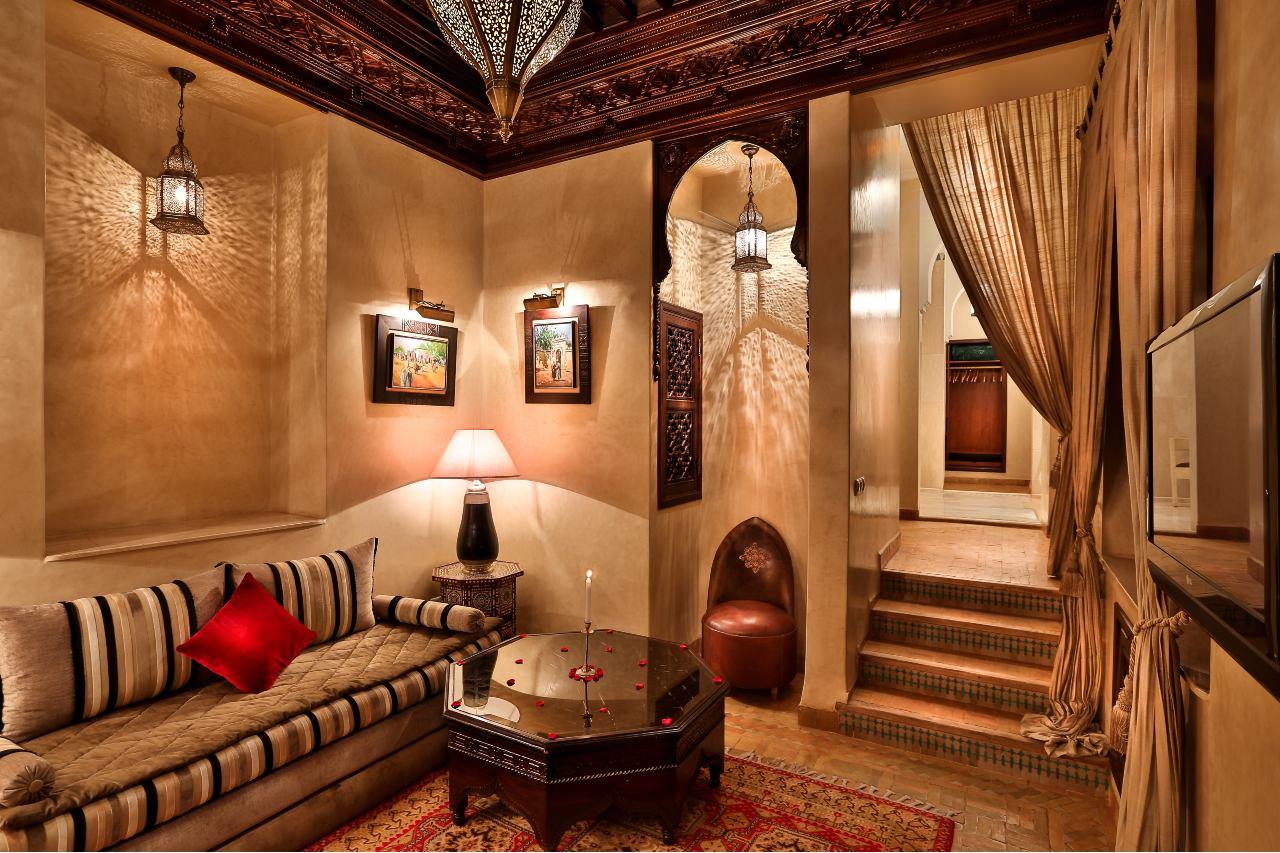 best-riads-marrakech-riad-kniza-ute-junker