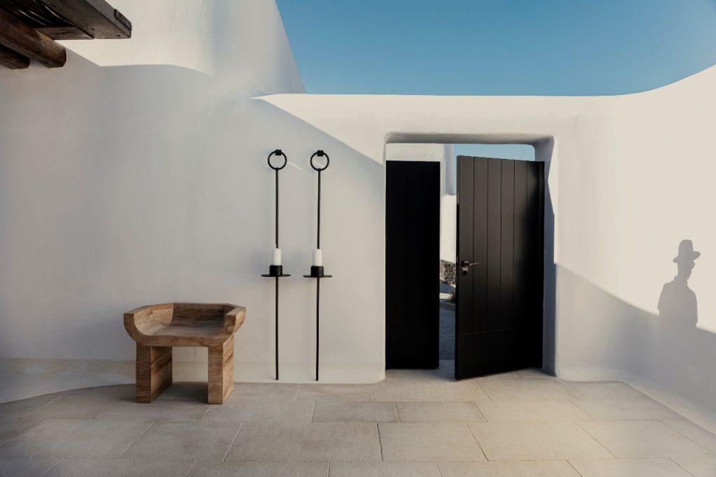 luxury-hotels-interiors-COVID-kalesma-mykonos-ute-junker