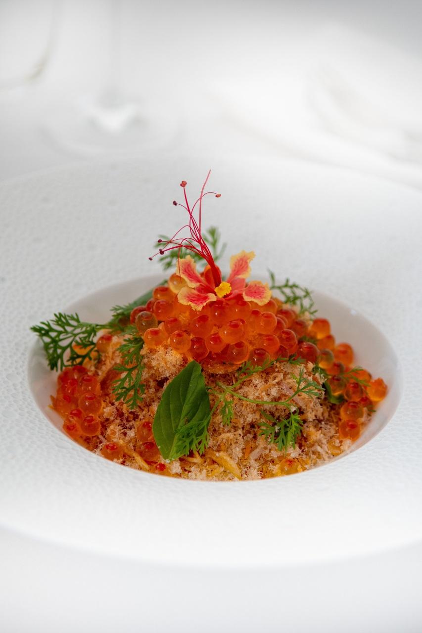 thai-restaurant-southern-highlands-mittagong-sydney-michelin-ute-junker