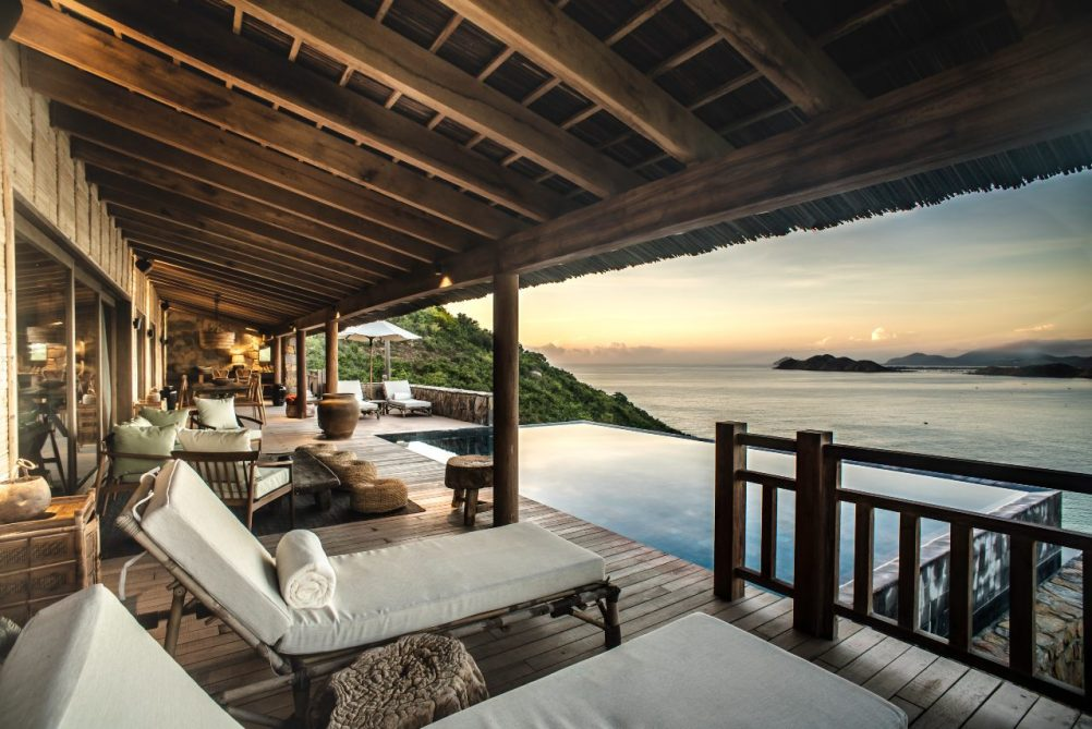 sustainability-luxury-hotels-zannier-bai-san-ho-vietnam-frederik-wissink-ute-junker