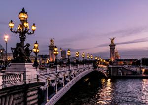 paris-france-leonard-cotte-unsplash-ute-junker