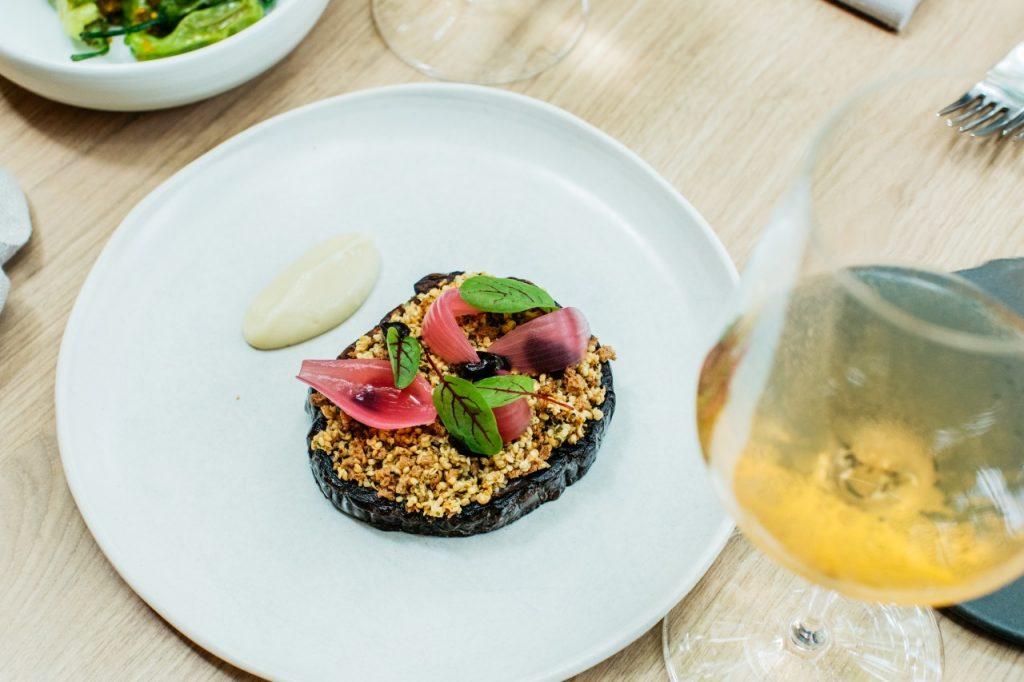 vegan-eggplant-yellow-restaurant-sydney-australia-ute-junker